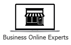 Business Online Experts