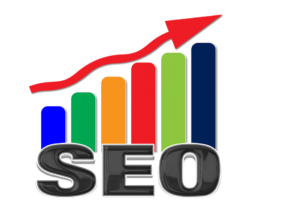 seo growth package