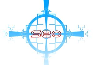 SEO Startup Package