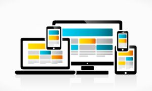 business online experts web design and development