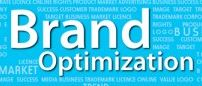 brand-optimization-seo
