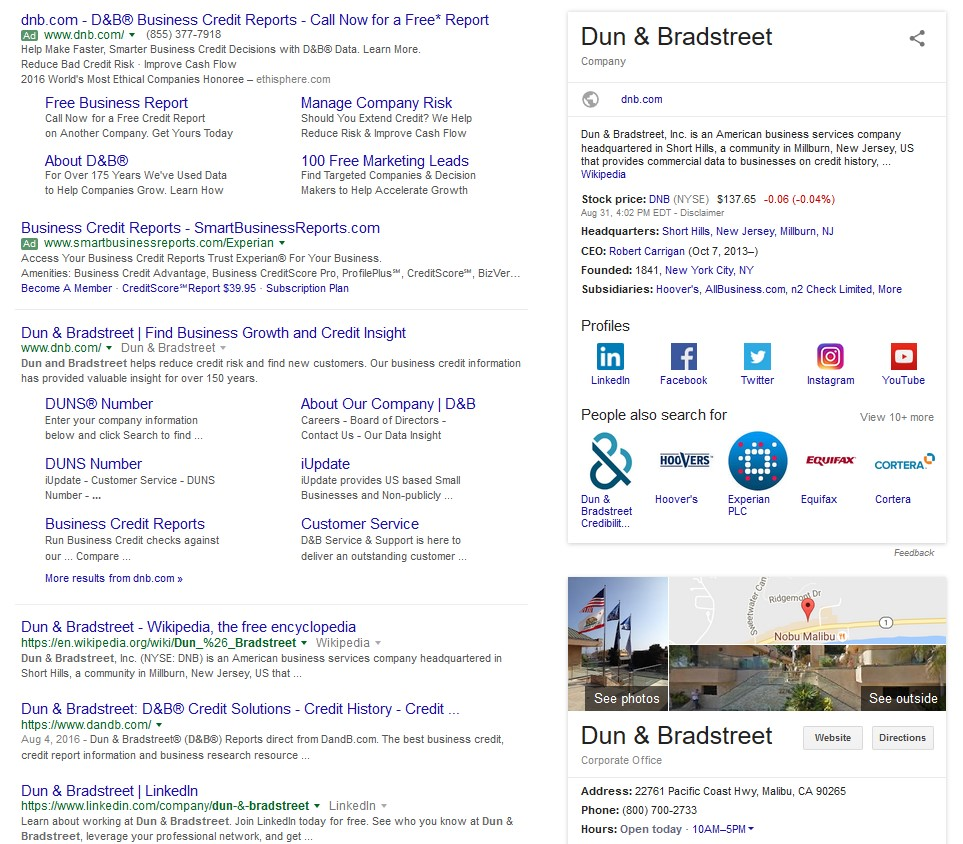 dun-bradstreet-knowledge-graph-example