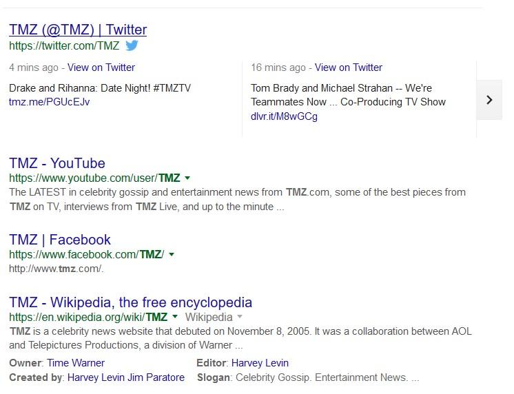 tmz-social-profiles-example